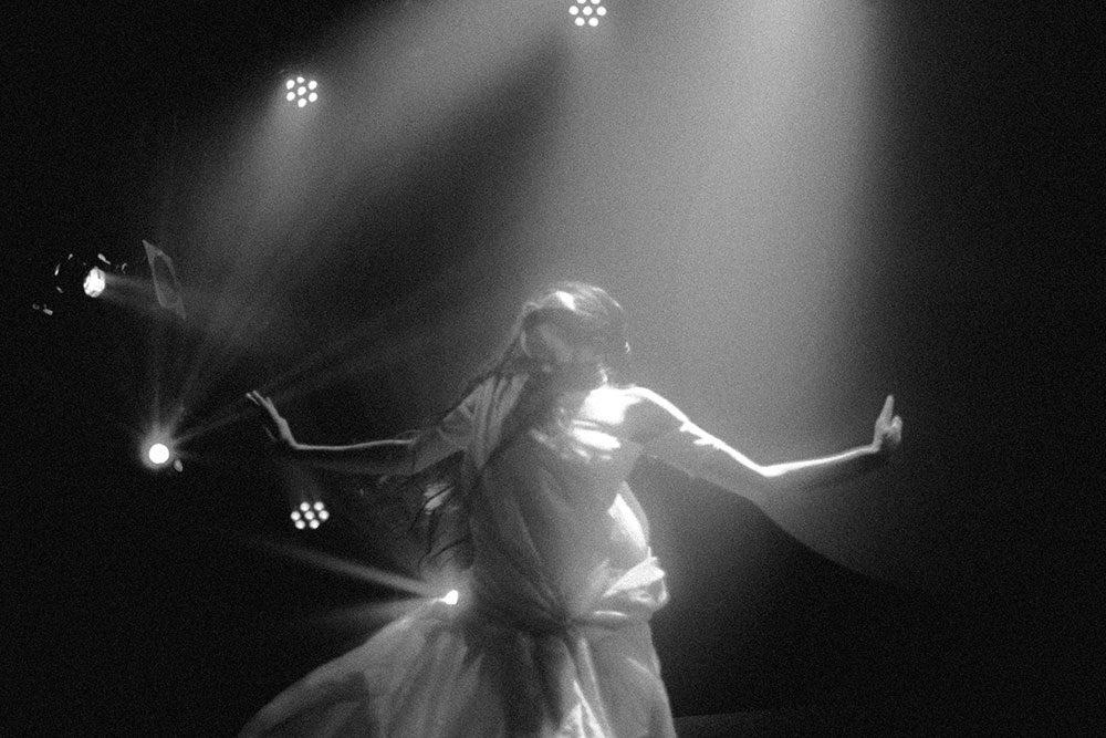photo by Ryo Mitamura