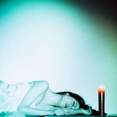 眠りのための儀式 / A Ritual For Slumber