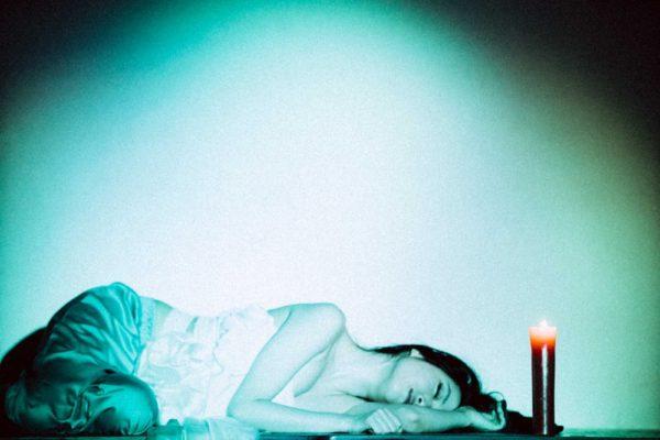 Production・眠りのための儀式 / A Ritual For Slumber を更新しました